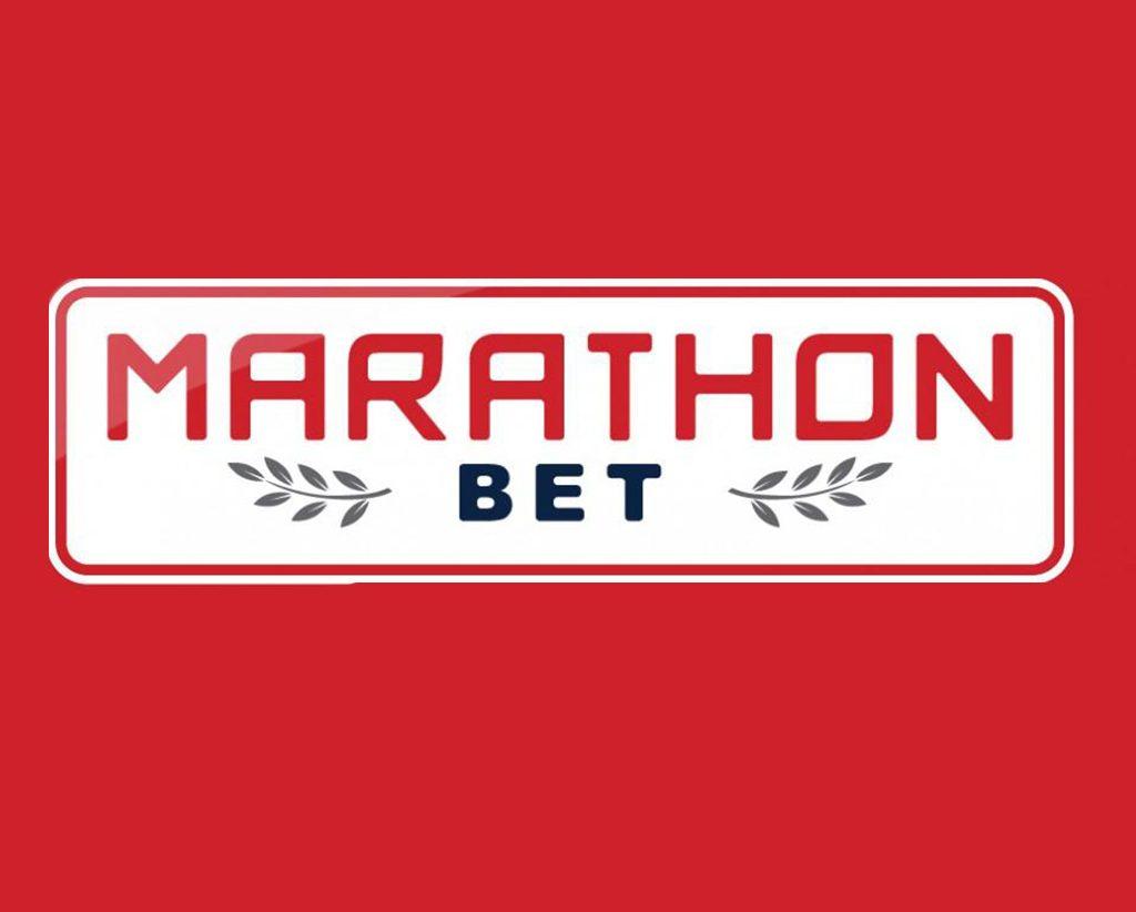 snidar marathonbet lazio